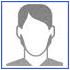 konkurs profil photos